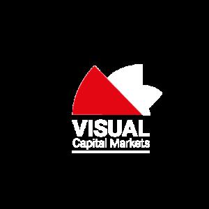 logo_VCM-ok